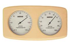 HARVIA Термометър-хигрометър