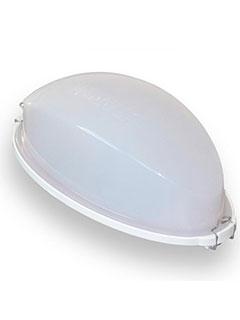 HARVIA лампа за сауна