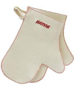 HARVIA Ръкавички за сауна