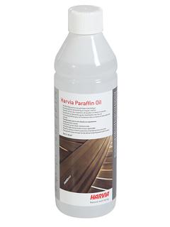 HARVIA Парафиново олио за сауна, 500 ml