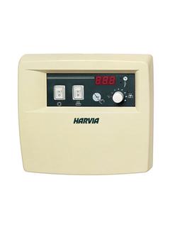 Класическо контролно табло за сауна HARVIA С90 / С150